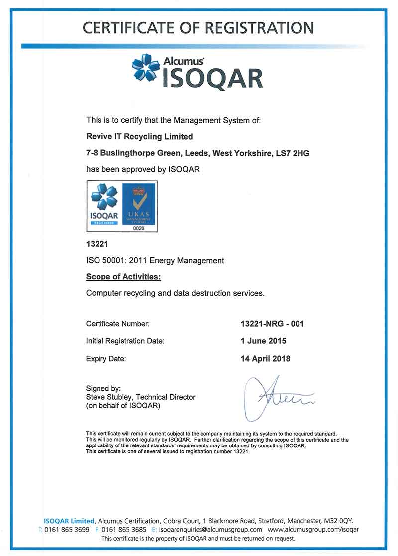 Waste Disposal Certificate Images Download Cv Letter And Format