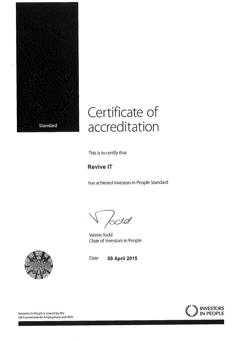 Free certificate of destruction template image collections hard drive destruction certificate template images templates certificate of disposal template gallery templates design ideas free pronofoot35fo Image collections