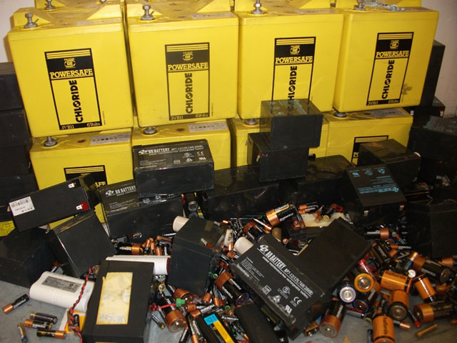 batteries-web1